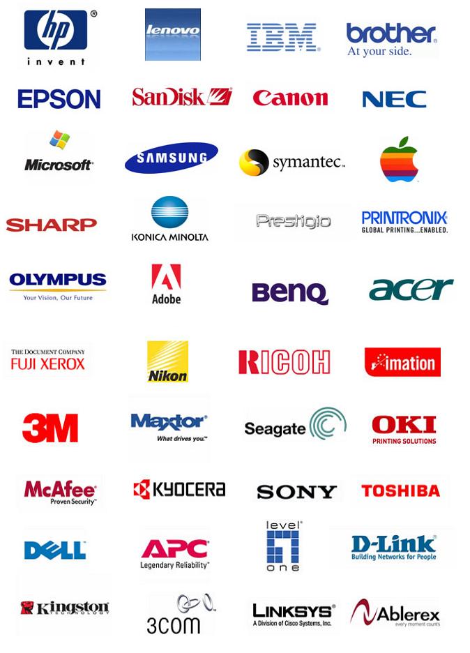 Pin Brand Computer on Pinterest