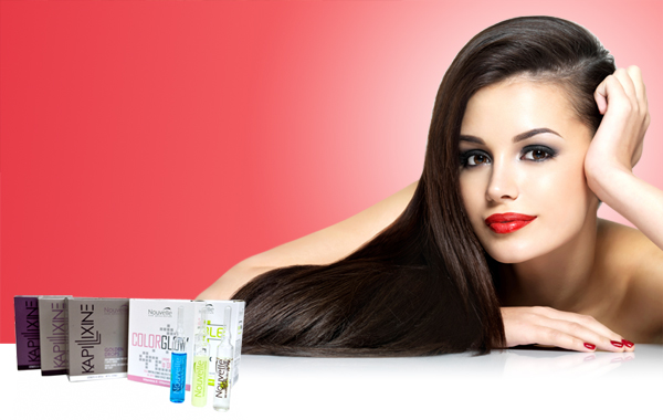 Star of asia hair beauty supply pte ltd ub one for A star is born salon