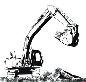 E245 in addition Atlas 1401 Ak1401 A2 1270260 besides 404 additionally Cattapillar Mitsubishi Used Mini Excavator Sale furthermore Cattapillar Mitsubishi Used Mini Excavator Sale. on used kobelco mini excavators